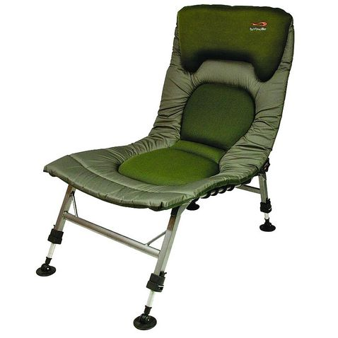Fishing Chairs, Beds & Tables   GO Outdoors