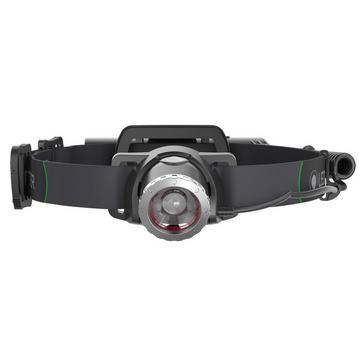 Led Lenser MH10 LED Headlamp (Rechargeable)