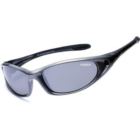 9f26c667ae04 Anthracite SINNER Killer Mens Sunglasses