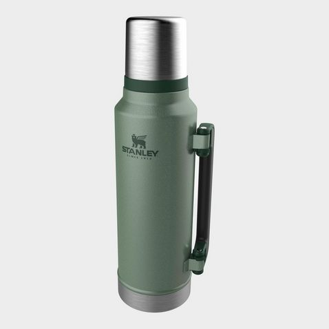 Flasks   GO Outdoors