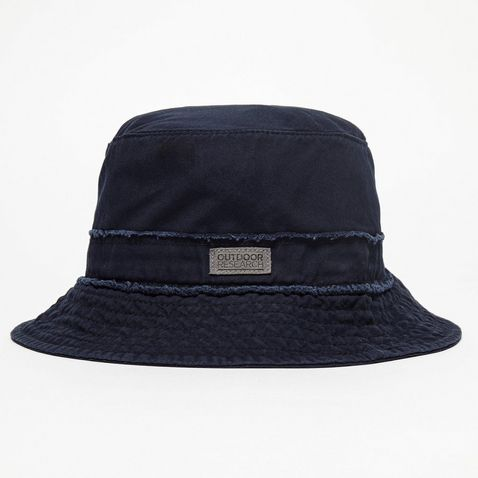 800ec43ed3274 Indigo OUTDOOR RESEARCH OR GIN JNT HAT ...