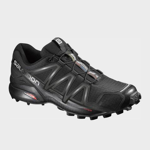 Salomon | Running