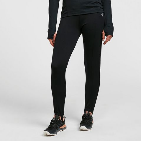 af20b2a08baa5c Running Legwear, Sweatpants, Tights & Leggings | GO Outdoors