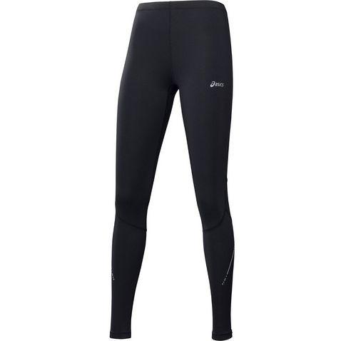 70c80a391be2b Running Legwear, Sweatpants, Tights & Leggings | GO Outdoors