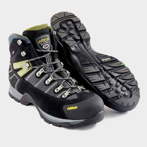 cc172b20932 Mens Walking Boots | Mens Hiking Boots | GO Outdoors