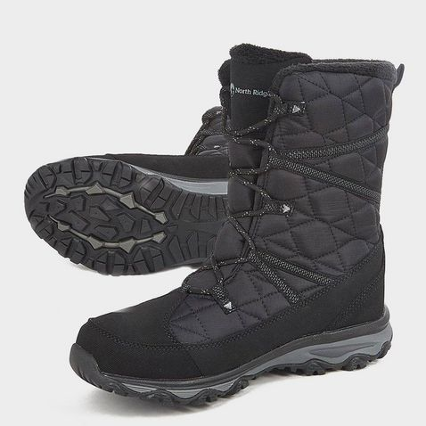 Womens Outdoor Footwear & Boots | GO Outdoors
