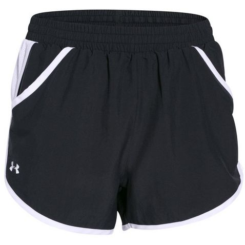 Under Armour Loose Men Green Shorts Webber Xl Without Return Clothing, Shoes & Accessories Activewear