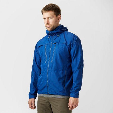 458de5af Cobalt PARAMO Men's Bentu Windproof Jacket ...