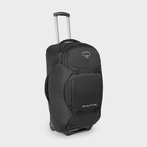 f6cfda00fd9a Travel Bags & Luggage | GO Outdoors