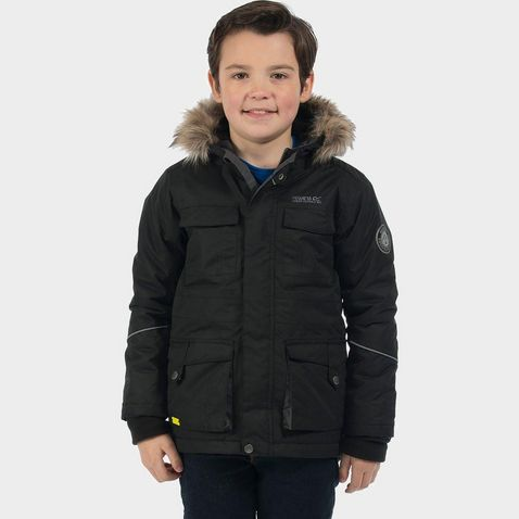 6f5475f3df1 View   Children's   Clothing   Coats & Jackets   Page 4