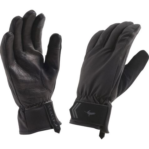 5e91b545d Mens Gloves - Insulated & Thermal Gloves | GO Outdoors