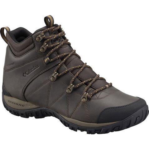 e12cc1fac44 Columbia   Men's   Footwear