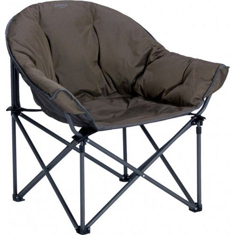 Fine Camping Chairs Folding Chairs Go Outdoors Machost Co Dining Chair Design Ideas Machostcouk
