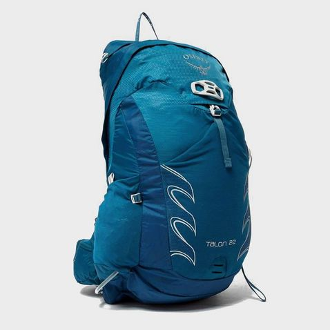 891397596 Day Packs   Backpacks (Up to 50L)  GO Outdoors