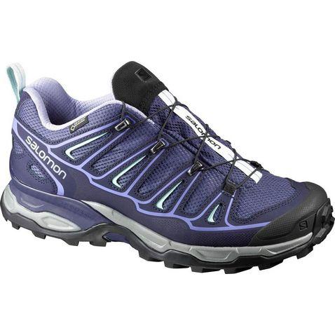 89fa8cb0c0d Salomon   Walking   Footwear   Walking Shoes