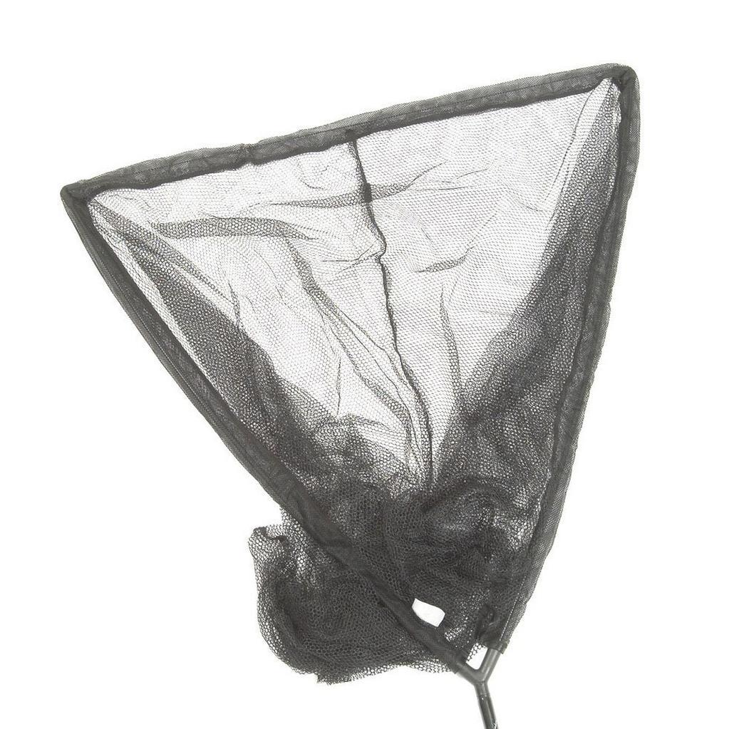 Green TFG Hardwear 42in Landing Net image 1