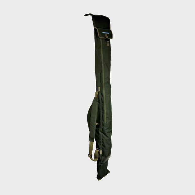 NOCOLOUR TFG Hardwear Holdall image 1