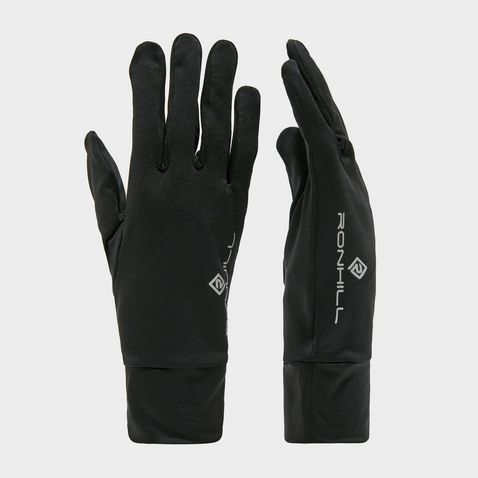 a2e43c93dff Womens Gloves - Thermal   Waterproof Gloves