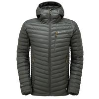 Montane Icarus Insulated Jacket