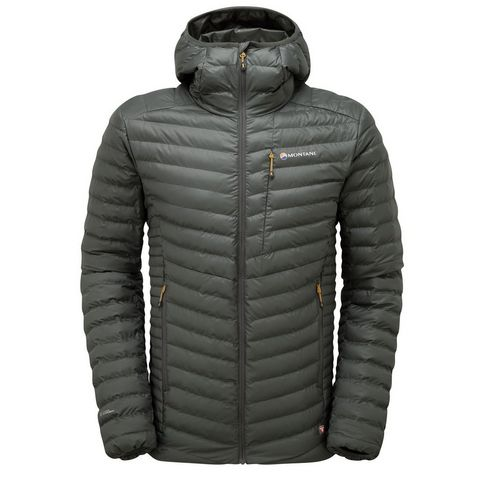 d52015f205364 SHADOW-GOLD MONTANE Men's Icarus Insulated Jacket ...