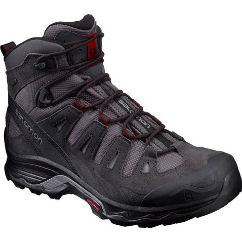 cc0f261b274 Men's | Footwear | Walking Boots | Page 2