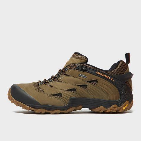 87874de8e28 Walking Shoes | Walking Trainers | GO Outdoors
