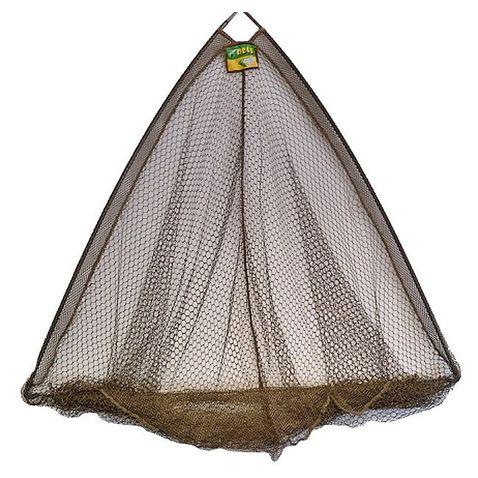 Dinsmores Triangular Speci-Mix Folding Net
