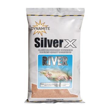 Multi Dynamite Silver X River Original 1Kg