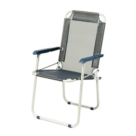 Astounding Camping Furniture Folding Chairs Tables Beds Go Outdoors Machost Co Dining Chair Design Ideas Machostcouk