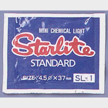 Blue Middy Night Lights Single Pack (SL-1)