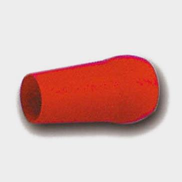 Red Middy 42705 Ptfe Bushes Red