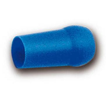 Blue Middy PTFE Bushes 18-24 Blue
