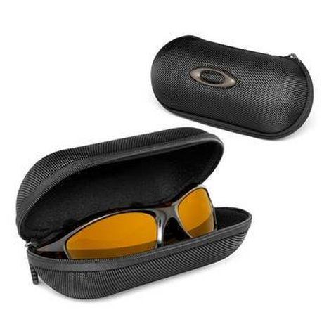 406281649eb40 Large Soft Vault Sunglasses Case - GO Outdoors
