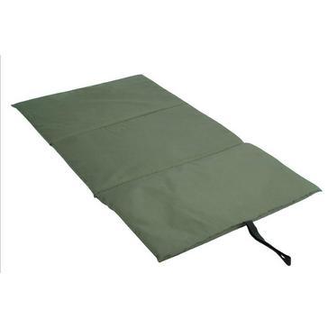Green SVENDSEN Unhooking Mat