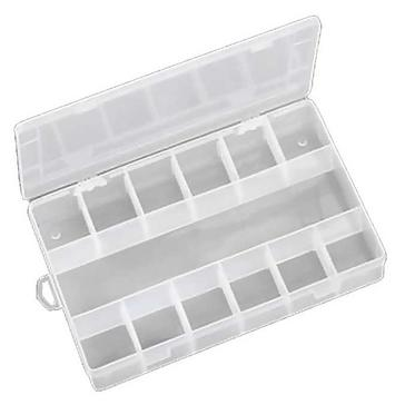 FLADEN TACKLE BOX 13 SECTION 27-
