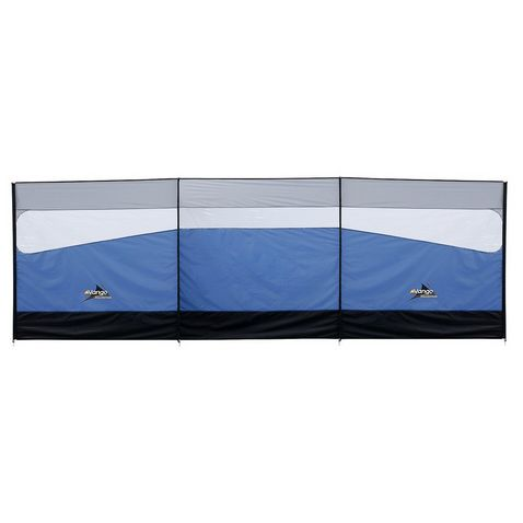 Windbreaks   Ideal for Camping or the Beach   GO Outdoors