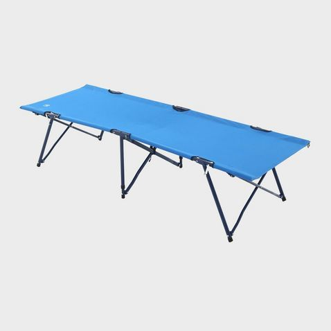 Remarkable Camping Furniture Folding Chairs Tables Beds Go Outdoors Machost Co Dining Chair Design Ideas Machostcouk