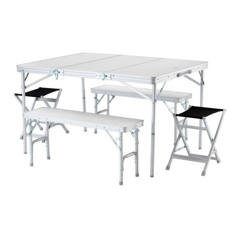 Cool Camping Tables Outdoor Folding Tables Go Outdoors Download Free Architecture Designs Scobabritishbridgeorg