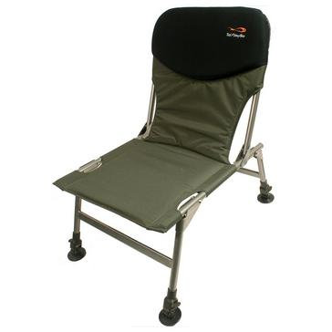 Green TFGEAR Chill Out Chair