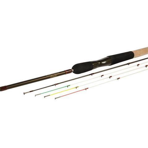 Fishing Rods & Poles | Shop All Fishing Rods | GO Outdoors