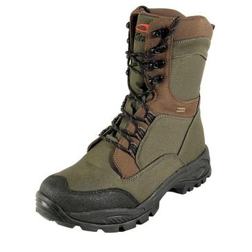 NOCOLOUR TFGEAR Extreme Boot Size 8
