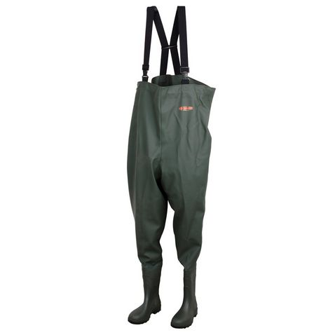 cad6539839008 Fishing Clothing | Fishing Footwear | GO Outdoors