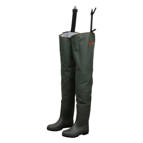 Waders   Chest & Hip Waders   GO Outdoors