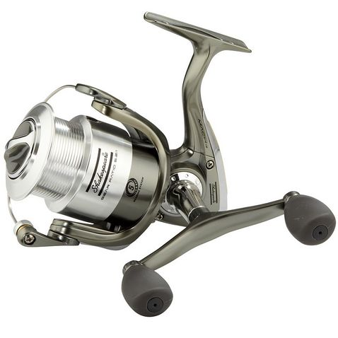 Carp Reels | Shop All Carp Fishing Reels | GO Outdoors