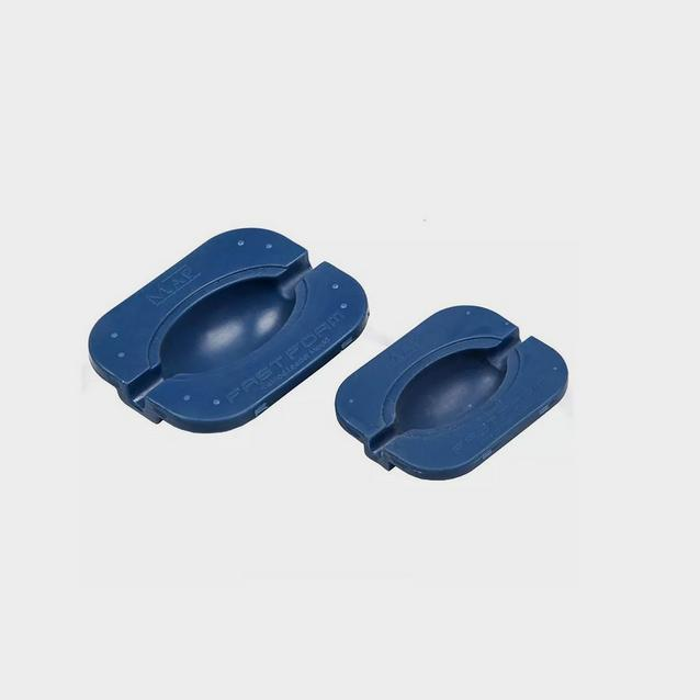 Blue Leeda Method Mould Small image 2