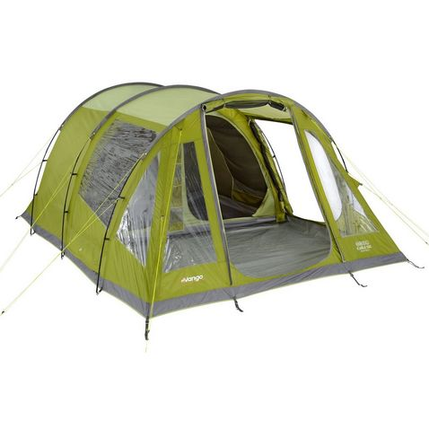 new arrival 78304 b1f40 Family Tents | Outwell, Vango, Hi Gear & More | GO Outdoors