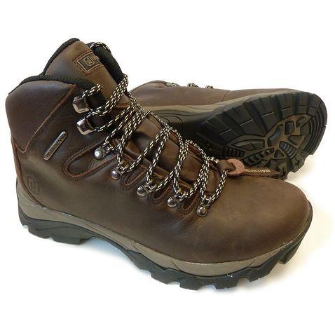 cf038d25216 HI-GEAR   Walking   Footwear