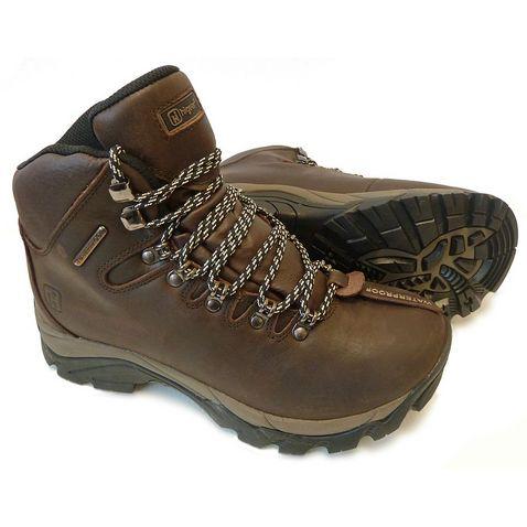 96c899c8c38 Women's Walking Boots   Womens Hiking Boots   GO Outdoors