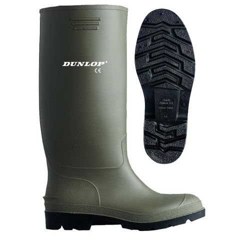 Wellington Boots Wellies Go Outdoors