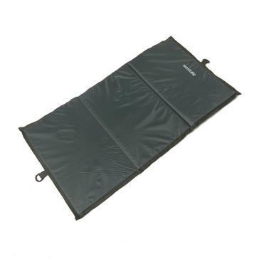 Green Westlake Value Carp Mat